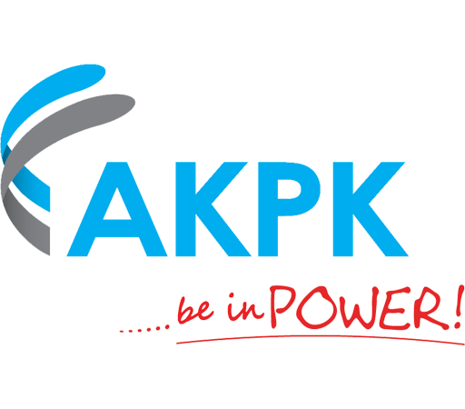 Akpk Online Booking System